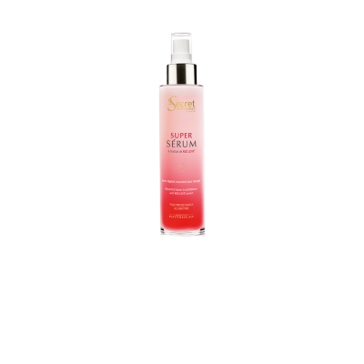 SUPER SERUM RED LOVE1
