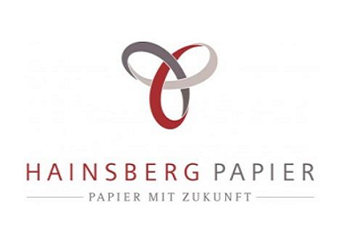Hainsberg Papier