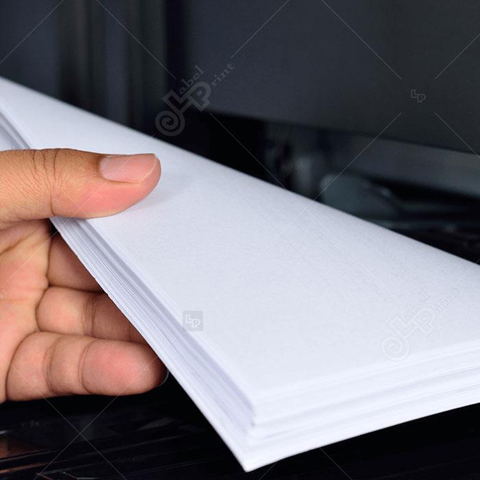Hartie A4 de calitate. hartie copiator A4, hartie imprimanta, Mondi, imprimanta laser color
