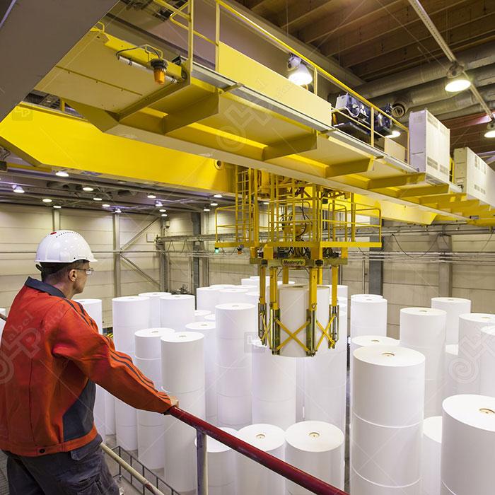 Protejam mediul folosind Hartie A4 reciclabila