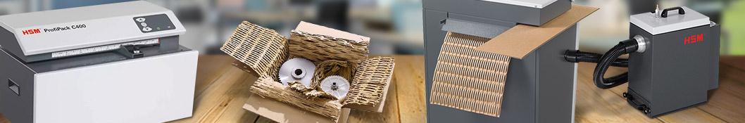 Tocator de carton vs tocator de hartie - de ce să le ai în birou?