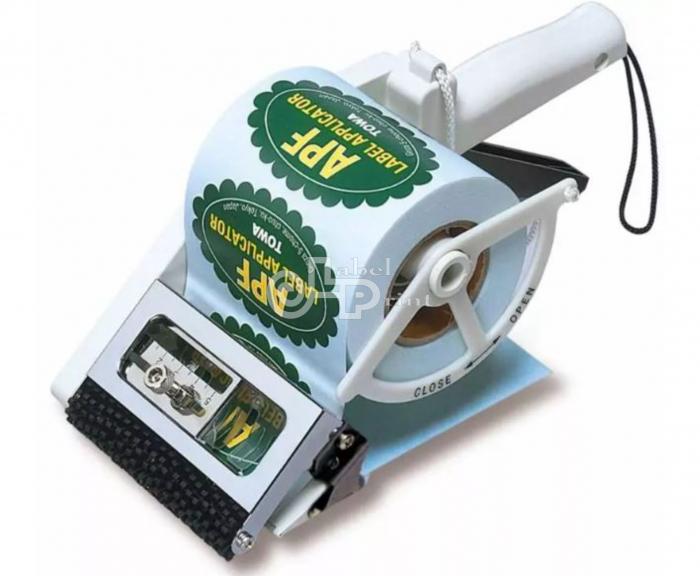 Aplicator de etichete Towa AP65-100 0