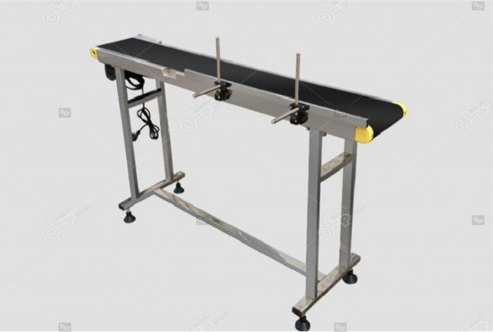 Banda transportoare LP-H20 pentru automatizare [2]