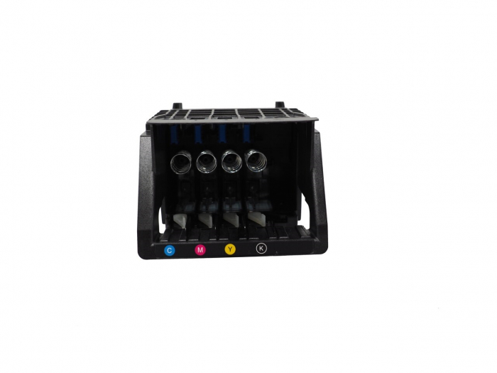 Cap imprimare Afinia L502 0