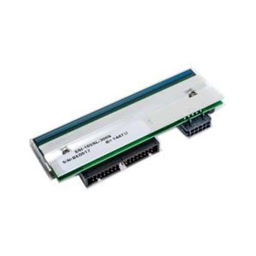 Cap imprimare TSC DA210 [0]