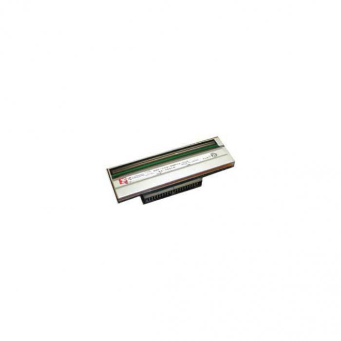 Cap imprimare TSC MH261T [0]