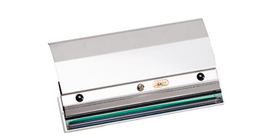 Cap imprimare TSC TX200 [0]