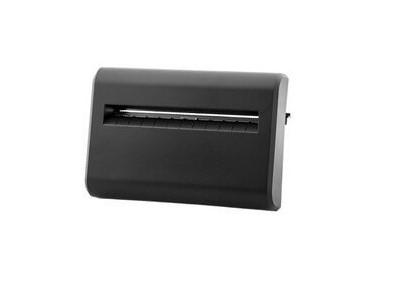 Cutter pentru imprimanta TSC TE210 [0]