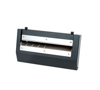 Cutter pentru imprimanta TSC MH261, MH361 [0]