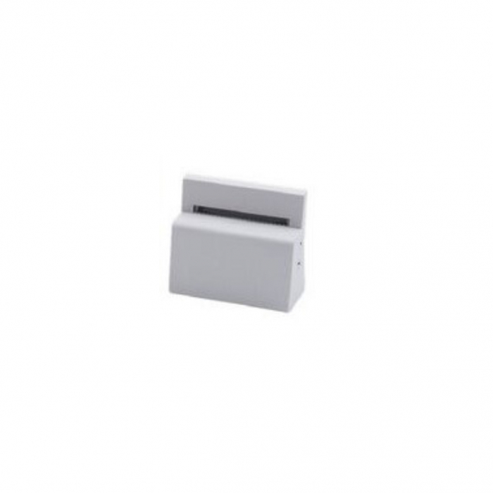 Cutter pentru imprimanta TSC TDP-225 [0]