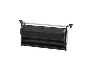 Peeler pentru imprimanta TSC TE210 [0]