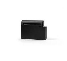 Cutter pentru imprimanta TSC MB240T [0]