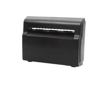 Cutter pentru imprimanta TSC DA210 [0]