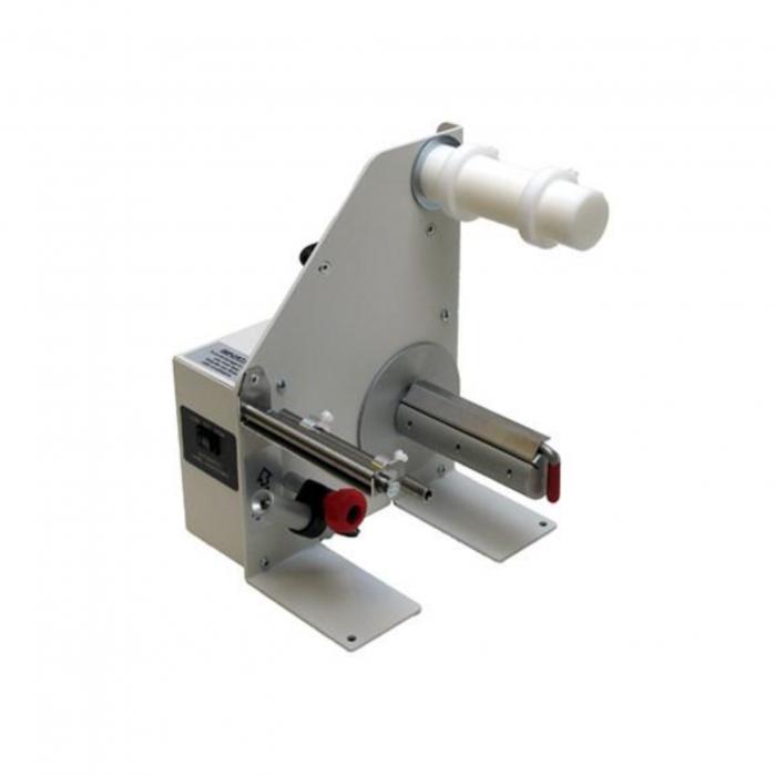 Dispenser automat etichete, LabelMate LD-200-U [1]