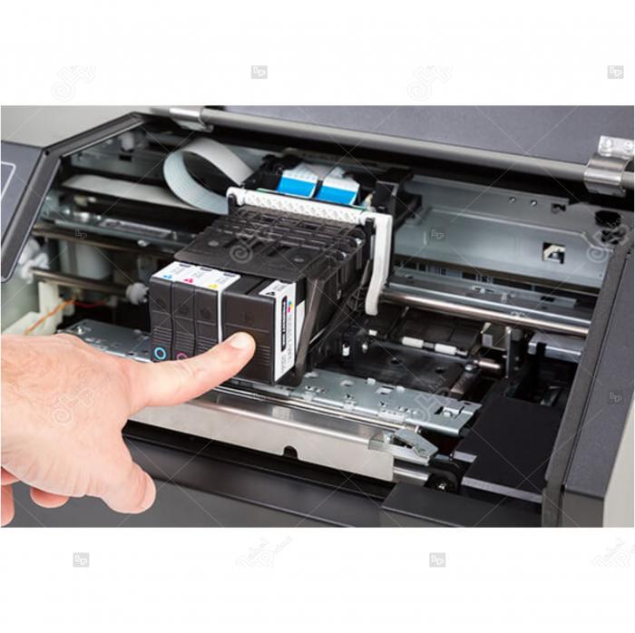 Imprimanta de etichete Afinia L502 [2]