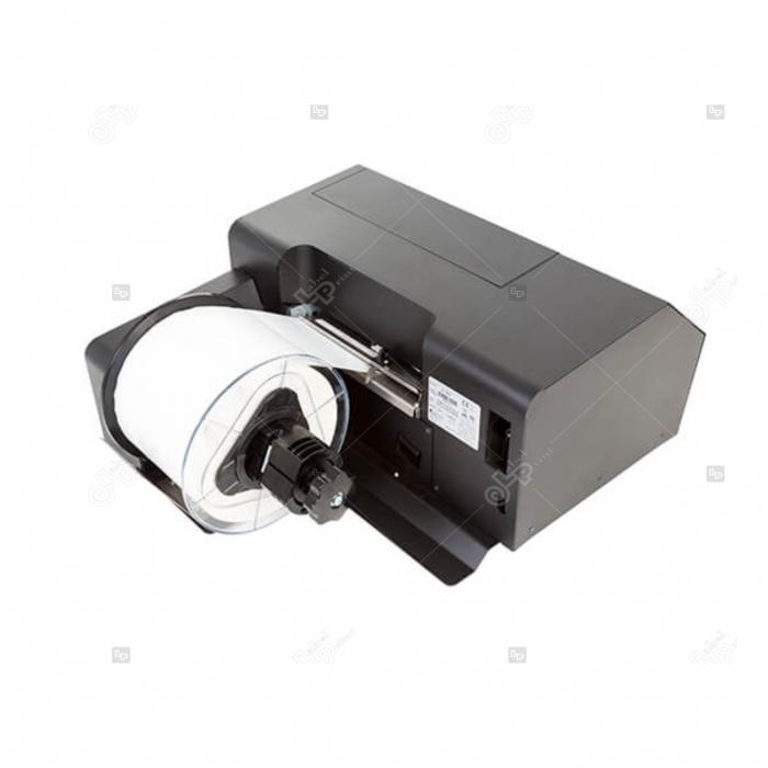 Imprimanta de etichete Afinia L502 [1]