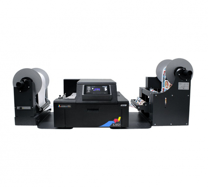 Imprimanta de etichete Afinia L901 [1]