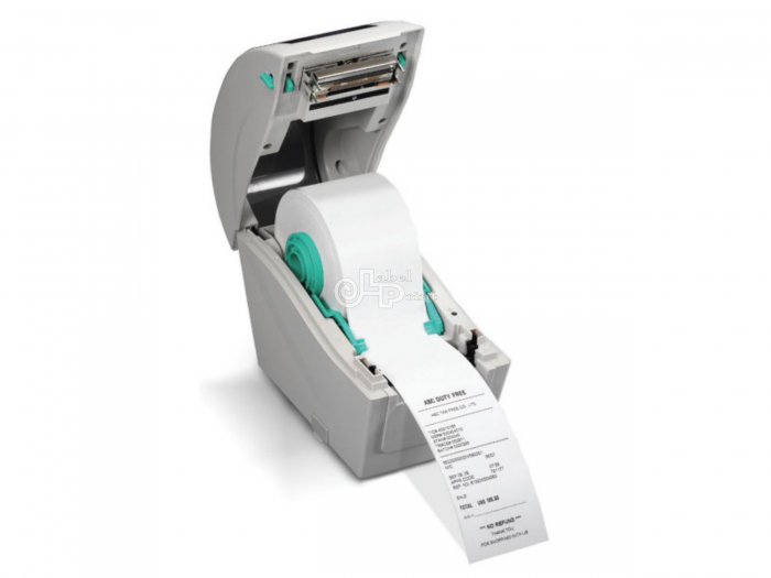 Imprimanta de etichete cu transfer termic TSC TDP-225 [2]