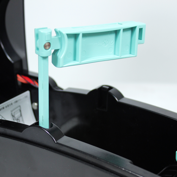 Imprimanta etichete autocolante Godex EZ-DT2 [2]