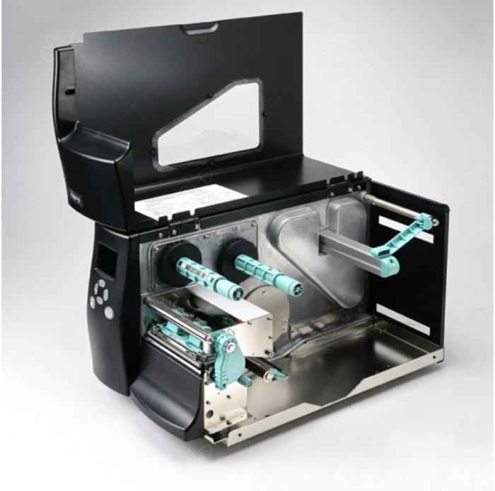 Imprimanta etichete autocolante Godex EZ2250I [1]