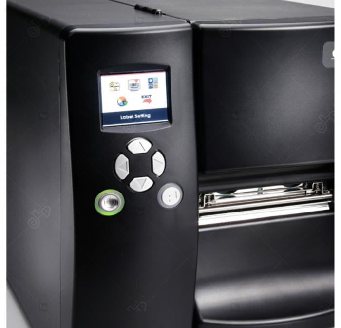 Imprimanta etichete autocolante Godex EZ2250I [0]