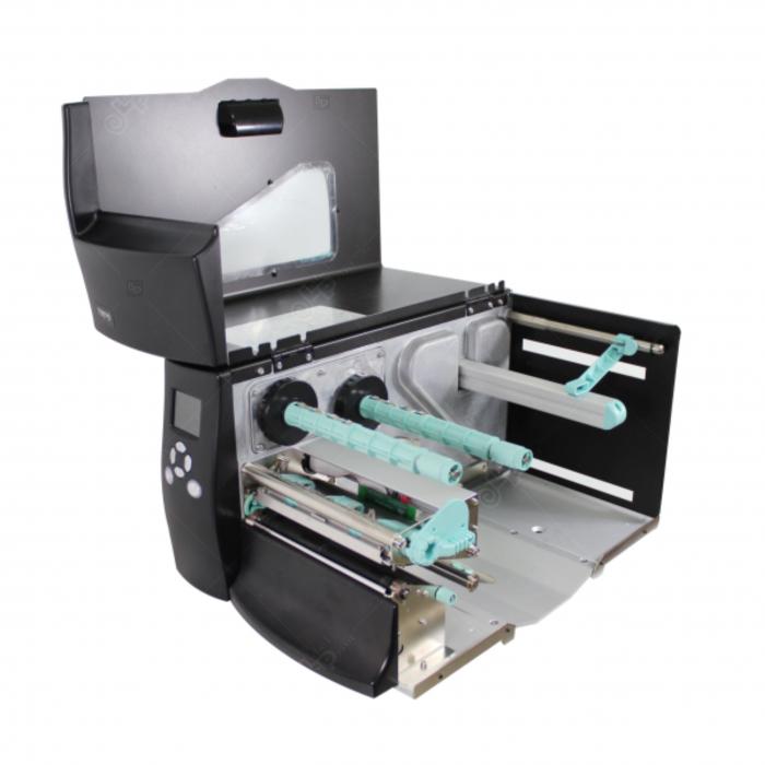 Imprimanta etichete autocolante Godex EZ6250I [2]