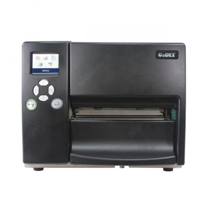Imprimanta etichete autocolante Godex EZ6250I [0]