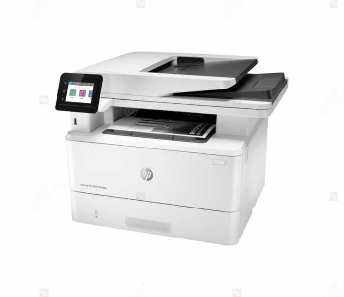 HP LaserJet Pro MFP M428dw [1]