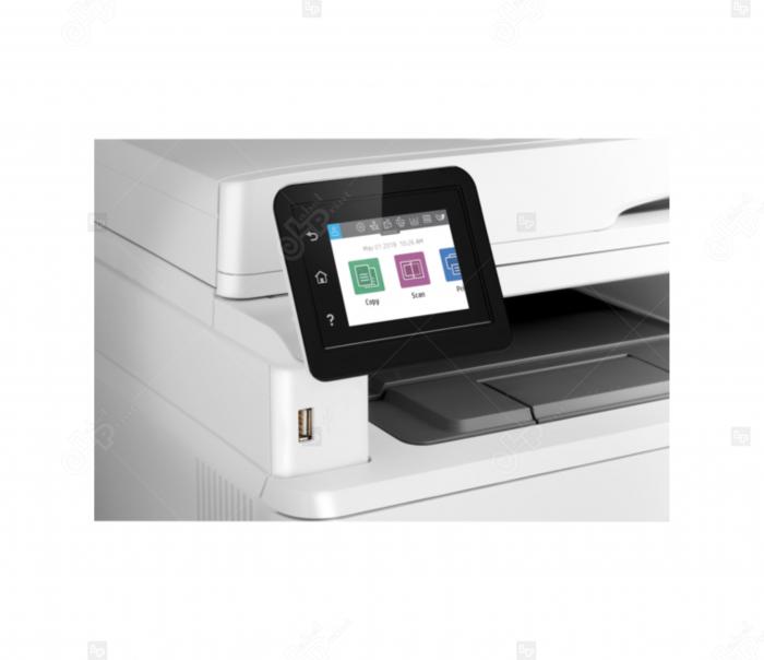 HP LaserJet Pro MFP M428dw [2]