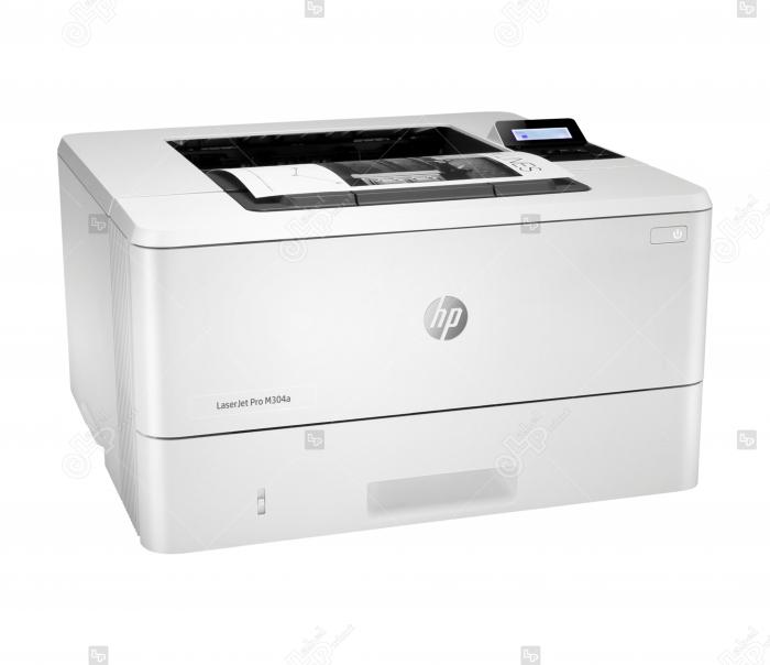 Imprimanta HP LaserJet Pro M304a [1]