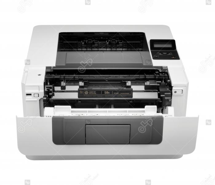 Imprimanta HP LaserJet Pro M304a [3]