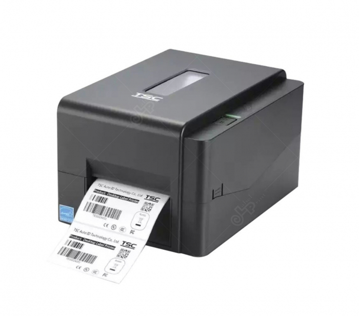 Imprimante termice TSC TE210, 203 DPI, USB [0]