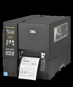Imprimante termice TSC MH241T, 203DPI, USB, Ethernet, Serial [0]
