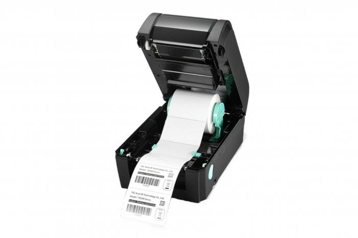 Imprimante termice TSC TX300, 300 DPI, USB, Ethernet [2]