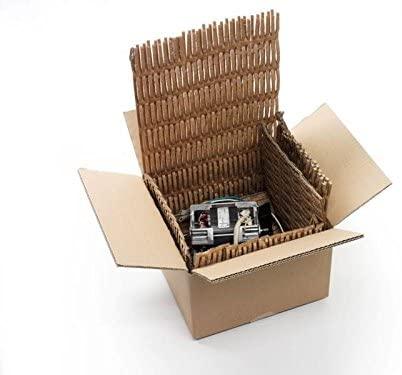 Carton gofrat -  protectie pentru ambalare [0]