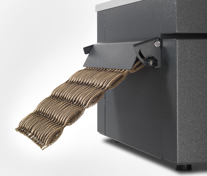 Carton gofrat -  protectie pentru ambalare [4]
