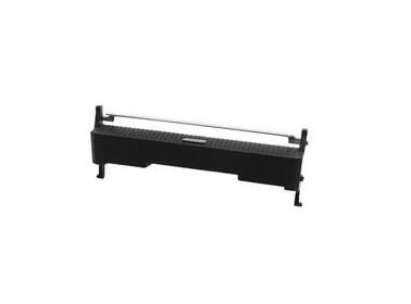 Peeler pentru imprimanta TSC TX200, TX300 [0]