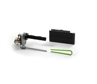 Peeler pentru imprimanta TSC MB240T [0]