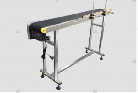Banda transportoare LP-H20 pentru automatizare [1]