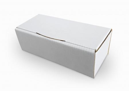 Cutie carton microondul nature, 150x60x50mm [2]