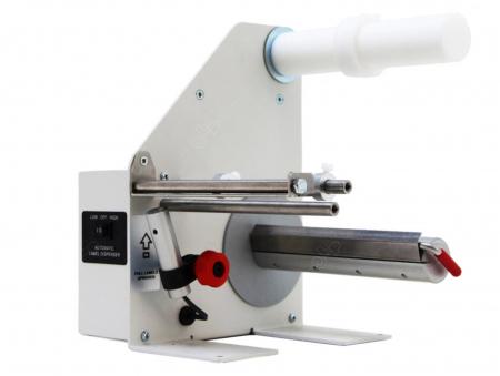 Dispenser automat etichete, LabelMate LD-200-U [0]