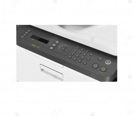 HP Color Laser MFP 179fnw [1]