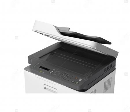 HP Color Laser MFP 179fnw [2]