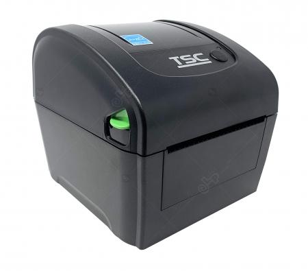 Imprimante termice TSC DA210, 203 DPI, USB [0]