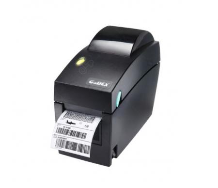 Imprimanta etichete autocolante Godex EZ-DT2 [0]
