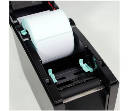 Imprimanta etichete autocolante Godex EZ-DT2 [1]