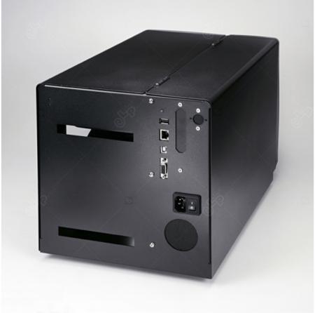 Imprimanta etichete autocolante Godex EZ2250I [3]