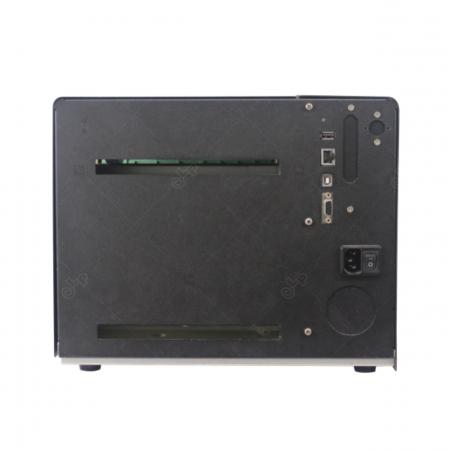 Imprimanta etichete autocolante Godex EZ6250I [3]
