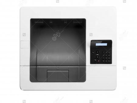 Imprimanta HP LaserJet Pro M501dn [3]