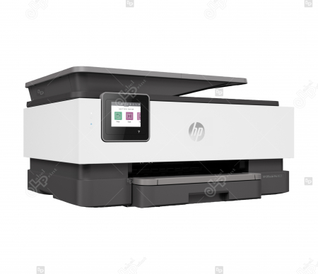 Imprimanta HP OfficeJet Pro 8023 [1]